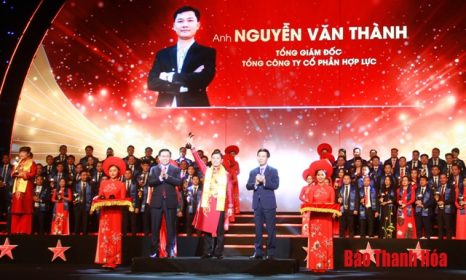 Sao Đỏ 2019 Nguyễn Văn Thành: Khát khao đóng góp thật nhiều cho đất nước