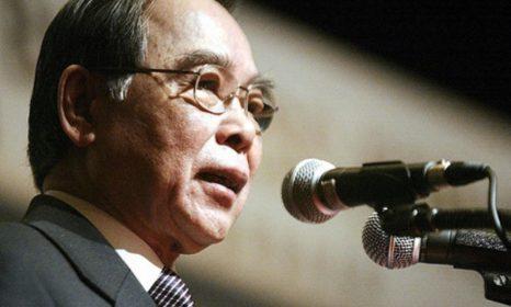Doanh nhân Nguyễn Văn Đệ: Cố Thủ tướng Phan Văn Khải – người mở đường cho doanh nghiệp tư nhân và kinh tế HTX